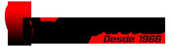 Logo Rápid Rivas