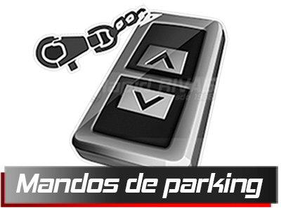 mandos-de-parking-min