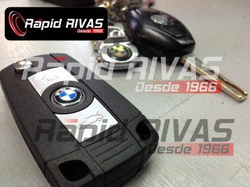 Rapid Rivas